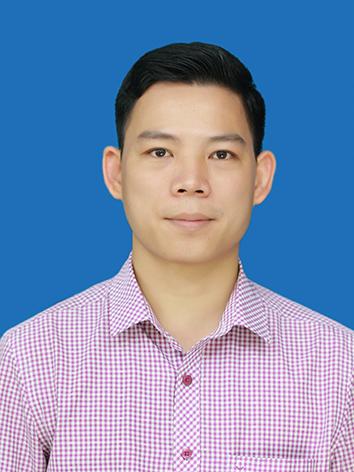 Nguyễn Quang Thuận