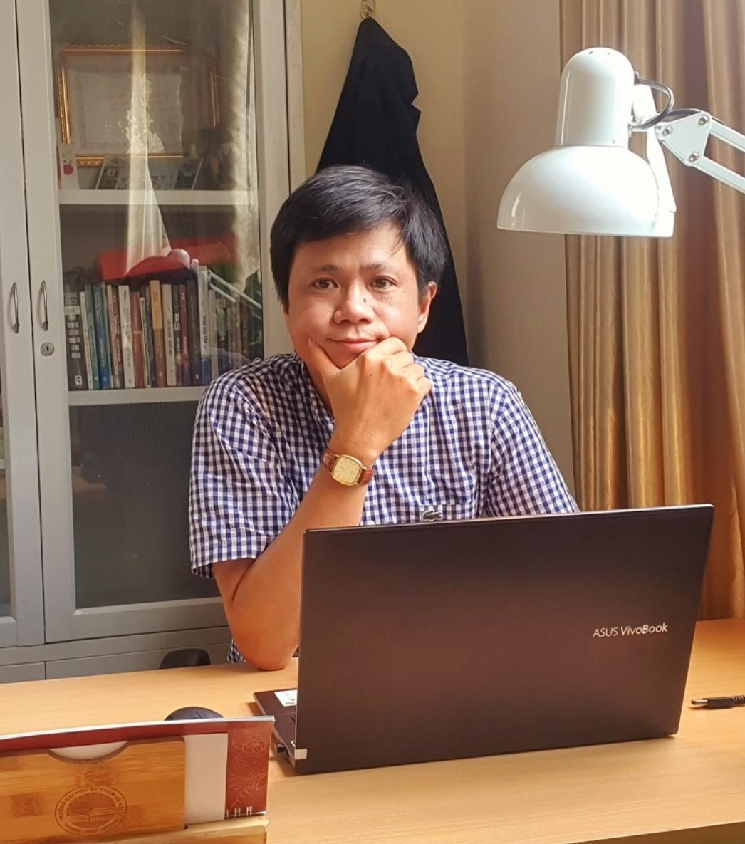 Lê Thanh Hà