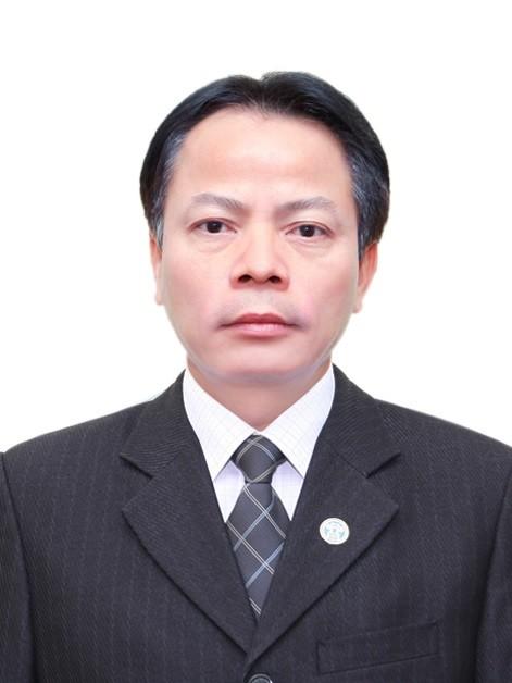 Trịnh Đình Vinh